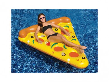 90645-pizzasinglegirltopping-web