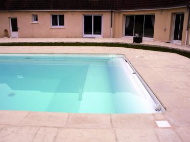 Dispositivi Di Sicurezza Per Piscine Swimmingpool