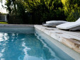 Proflex Swimming Pool Liners