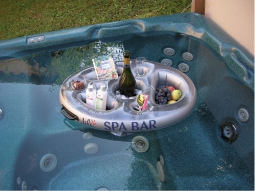 bar-flottant-spa-life