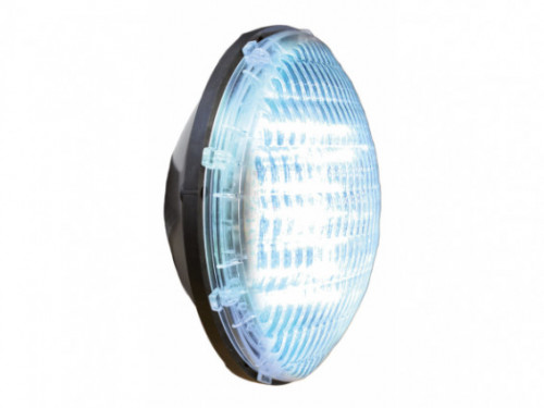 Color Led Light PAR CCEI 2