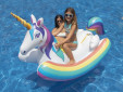 FUN-900-0017 Funshine Magic la Licorne