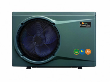 garden-pac-invertech-full-inverter-r32-green