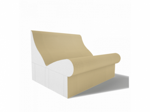kent-complete-seat-section-768x768