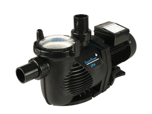 superpower-sph-filter-pump