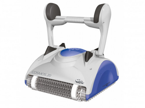 Maytronics Cosmos 20 cleaner
