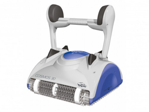 Maytronics Cosmos 30 cleaner