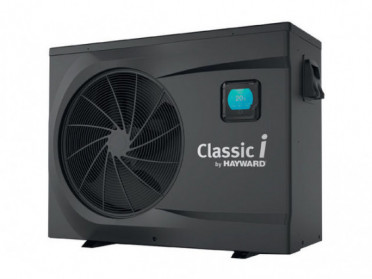 hayward-powerline-classic-i-inverter-heat-pump