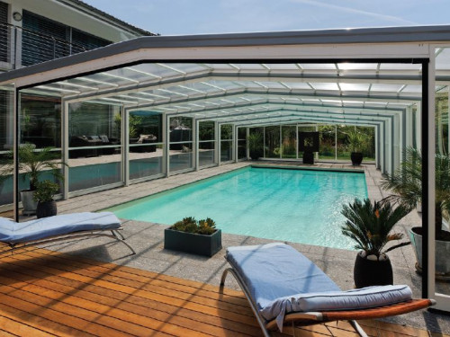 sokool-pool-enclosures-high-cassiopee-