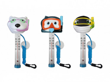 divers-thermometer-jpg