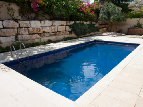 How can renovations save you money? Investing in the upkeep of your pool can save you money in the long run.