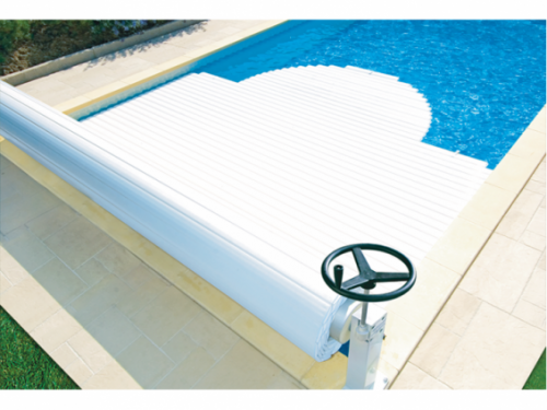 abriblue-manual-pool-cover