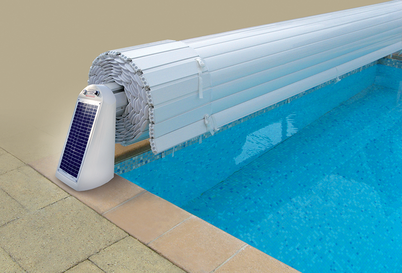 Abriblue Covers For Swimming Pools Swimmingpool