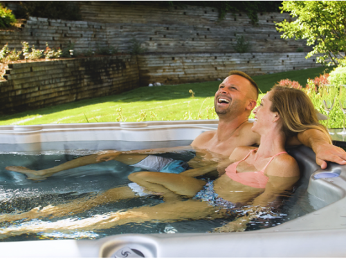 hot tub spa energy efficiency green eco friendly energy savings