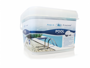 aquafinessepoolwatercarebucketwatertreatment