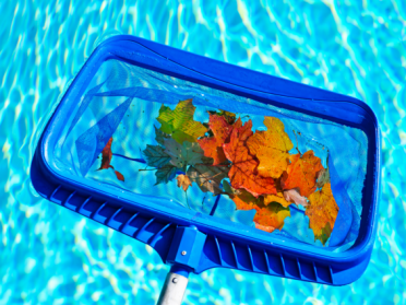 closing-your-pool-for-winter