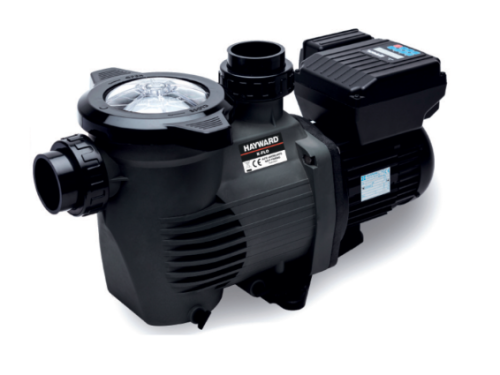 hayward-k-flo-vstd-pool-pumps