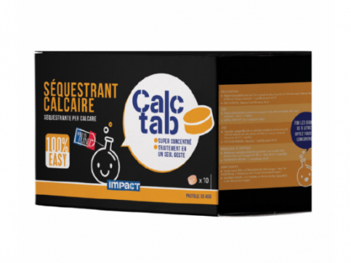 calc-tab-swimming-pool-water-treatment-tablets