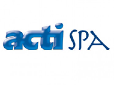 Acti Spa: Traditional treatment