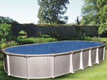 orcale-steel-pool-2