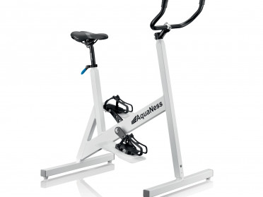 Aquaness Pool Fitness Bike