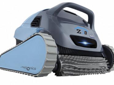 Zenit Z3i
