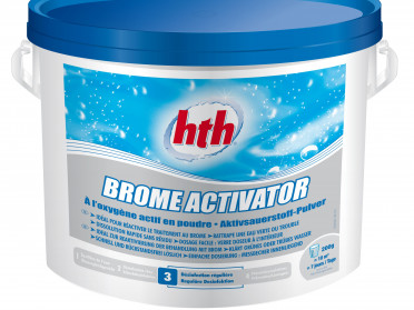 11510hth-brome-activator-5kg-picture