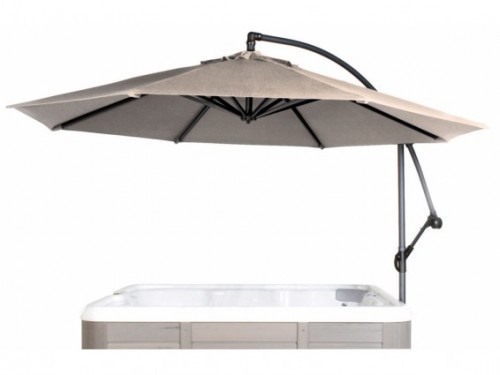 Parasol Cover Valet
