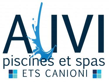 Logo Alivi